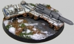 Seeds of War Objectives Gallery