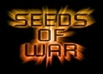 Guildford Games Club's Variant Core Rules pack for Seeds of War